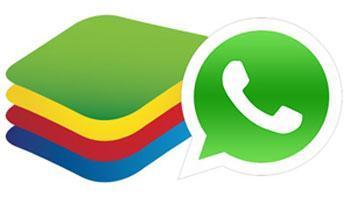 Photo of آموزش تصویری نصب واتس آپ روی کامپیوتر Whatsapp On Pc