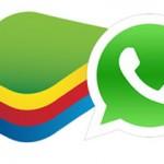 آموزش تصویری نصب واتس آپ روی کامپیوتر Whatsapp On Pc