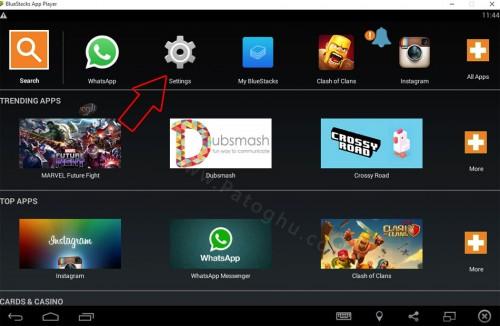 Whatsapp-on-PC-8