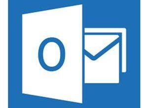 Photo of آموزش تصویری ساخت اکانت مایکروسافت How to Creating a Microsoft Account