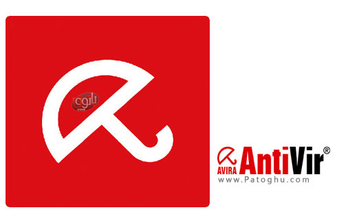 How-Install-Avira-Antivirus