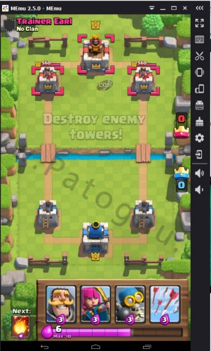 clashroyale-On-Pc-10