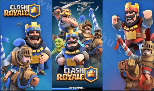 clashroyale-On-Pc-2