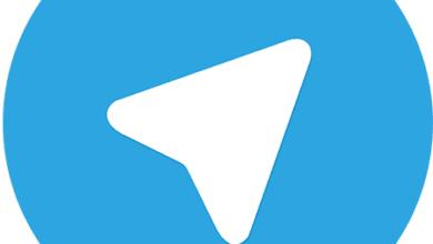 Photo of آموزش تصویری نصب همزمان چند تلگرام در کامپیوتر و ویندوز