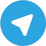 آموزش تصویری نصب همزمان چند تلگرام در کامپیوتر و ویندوز