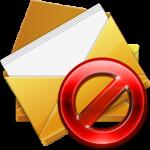 آموزش غیر فعال سازی پیامک های تبلیغاتی همراه اول ، ایرانسل و رایتل