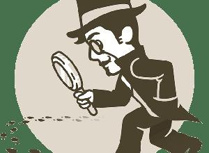 تصویر از آموزش مخفی شدن در تلگرام Last Seen Recently