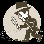 آموزش مخفی شدن در تلگرام Last Seen Recently