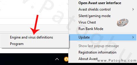 Avast-Install-4