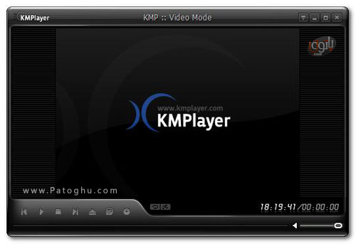 kmplayer_persian-subtitle