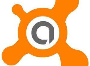 تصویر از آموزش تصویری نصب آنتی ویروس آواست How to Install Avast Antivirus
