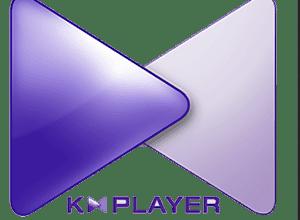 تصویر از آموزش تصویری حذف تبلیغات کا ام پلیر KMPlayer