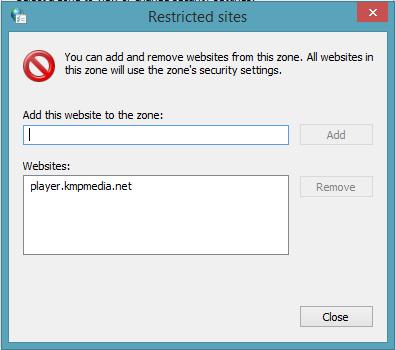 kmpmedia-net-zone