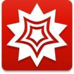 آموزش تصویری نصب و فعال سازی Wolfram Mathematica