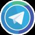 آموزش تغییر شماره تلگرام اندروید و آیفون Changing Numbers in Telegram