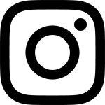 آموزش تصویری اضافه کردن CONTACT کانتکت به اینستاگرام