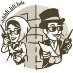 آموزش تماس صوتی تلگرام در اندروید و کامپیوتر