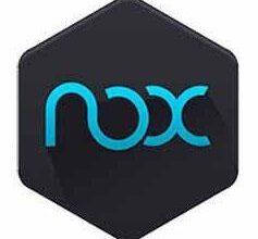 تصویر از آموزش نصب و کار با نوکس اپ پلیر Nox App Player