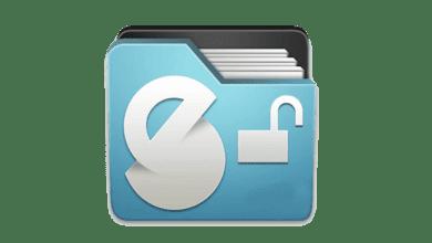Photo of آموزش تغییر نام , حذف و یا انتقال فایل قفل شده در ویندوز