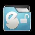 آموزش تغییر نام , حذف و یا انتقال فایل قفل شده در ویندوز