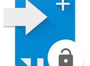 تصویر از آموزش نصب بازی های دیتا دار در اندروید به صورت تصویری