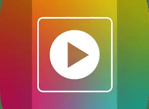 تصویر از 7 روش برای دانلود ویدیو اینستاگرام