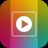 ۷ روش برای دانلود ویدیو اینستاگرام