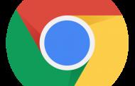 آموزش تصویری اضافه کردن بوکمارک و صفحات گوگل کروم به صفحه نمایش اندروید