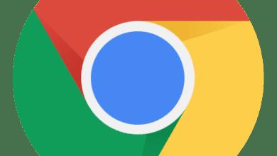 Photo of آموزش تصویری اضافه کردن بوکمارک و صفحات گوگل کروم به صفحه نمایش اندروید