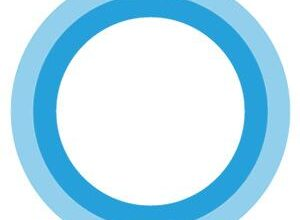 Photo of آموزش تصویری استفاده از کورتانا (Cortana) در ویندوز 10