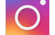 آموزش مخفی کردن پست در اینستاگرام به صورت تصویری