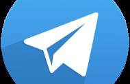 رفع مشکل اسکرین شات تلگرام Take Screenshots Telegram