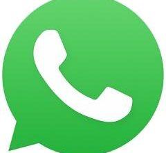 Photo of آموزش تصویری حذف پیام های فرستاده شده در واتس اپ