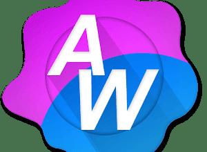 تصویر از آموزش تصویری قرار دادن لوگو و متن روی عکس در اندروید