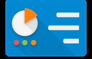 آموزش اضافه کردن Control Panel به منوی Win + X (منو کاربری) ویندوز 10