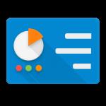 آموزش اضافه کردن Control Panel به منوی Win + X (منو کاربری) ویندوز ۱۰