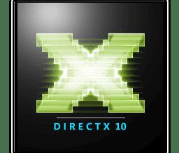 Photo of آموزش دانلود، نصب و آپدیت کردن DirectX (دایرکت ایکس) در کامپیوتر