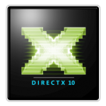 آموزش دانلود، نصب و آپدیت کردن DirectX (دایرکت ایکس) در کامپیوتر