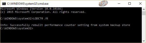 رفع خطای نصب Net Framework 3.5. با کد 0x800f0922