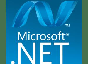 تصویر از آموزش رفع خطای 0x800f0922 و خطای نصب Net Framework نت فرم ورک