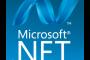 آموزش رفع خطای 0x800f0922 و خطای نصب Net Framework نت فرم ورک