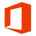 آموزش بازیابی فایل ها در ورد، اکسل و پاورپوینت آفیس مایکروسافت