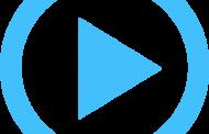 آموزش غیرفعال کردن پخش خودکار ویدیو در گوگل کروم
