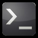 آموزش تغییر دادن رنگ صفحه نمایش Command Prompt در ویندوز