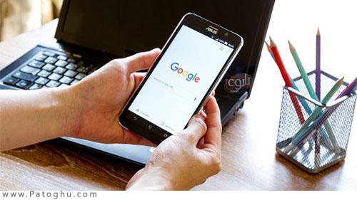 روش غیرفعال کردن اجرا شدن خودکار ویدیو ها در گوگل کروم