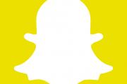 آموزش اسنپ چت Snapchat ثبت نام و معرفی کامل به صورت تصویری
