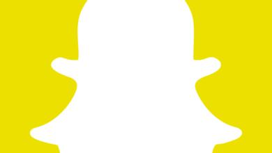تصویر از آموزش اسنپ چت Snapchat ثبت نام و معرفی کامل به صورت تصویری