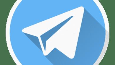 تصویر از آموزش استفاده از منوی مخفی تلگرام برای حل کردن برخی مشکلات