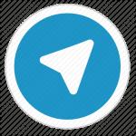 آموزش مشاهده دستگاه های متصل به اکانت تلگرام  Active Sessions Telegram