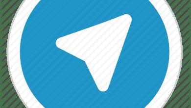 تصویر از آموزش مشاهده دستگاه های متصل به اکانت تلگرام  Active Sessions Telegram